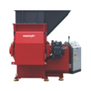 First Class Single Shaft Shredder MSA-F600